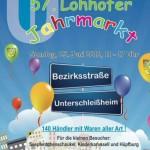 lohhofer-jmkt-2016